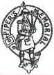 pipers memorial